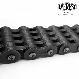 Fleyer chains: BL series